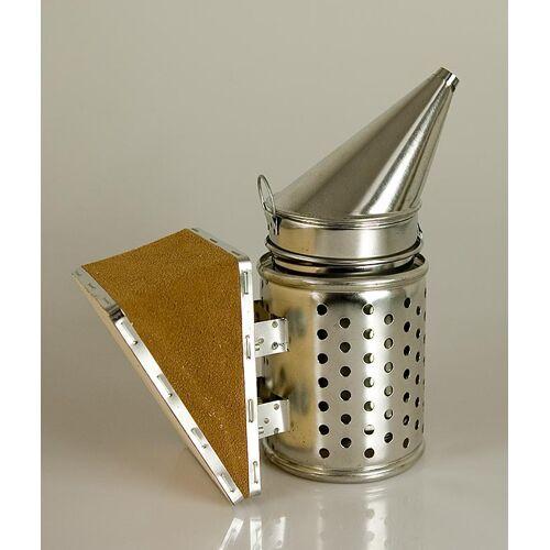 Imker-Pfeife - Smoker, klein, 1 St