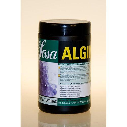 Alginato (Natriumalginat), E 401, 750 g
