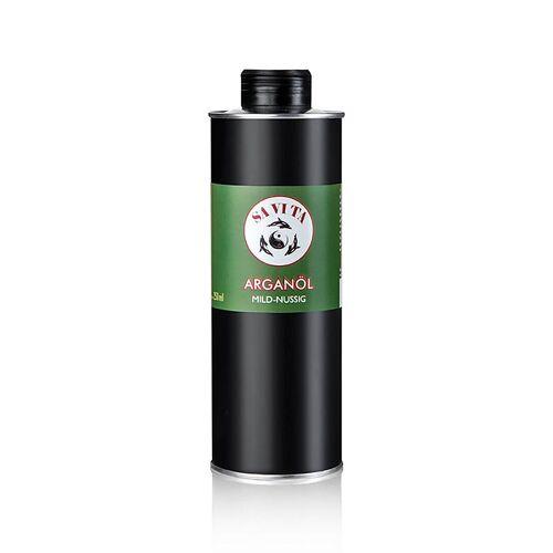 Arganöl SA VI TA, Marokko, 250 ml