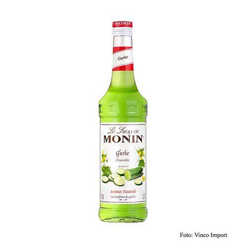 Gurken Sirup, 700 ml