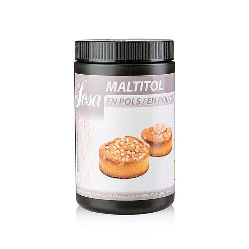 Maltitol, Zuckeraustauschstoff, E 965, 750 g