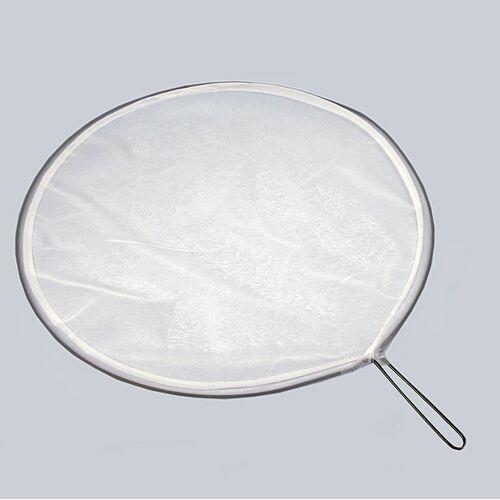 Suppensieb - Better Food, ø 40cm, spülmaschinengeeignet, 1 St