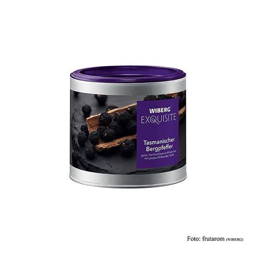 Tasmanischer Bergpfeffer, ganz, 200 g