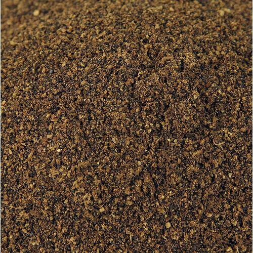 Wattle Seed - Akaziensamen, gemahlen, 40 g