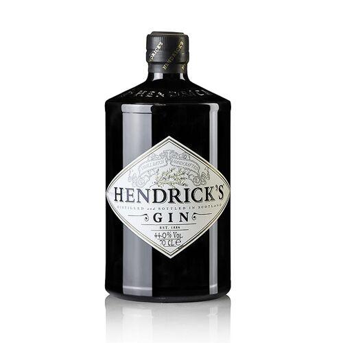 Hendricks Gin, 44% vol., 700 ml