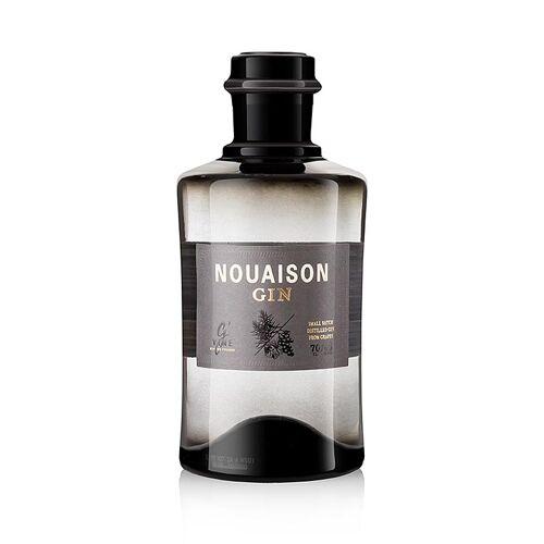 G´Vine Gin - Nouaison, 45 % vol., Frankreich, 0,7 l