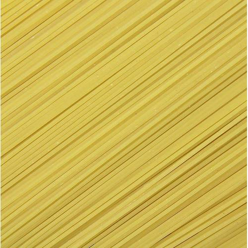 Granoro Spaghettini, dünne Spaghetti, 1,2mm, No.15, 12 kg, 24 x 500g