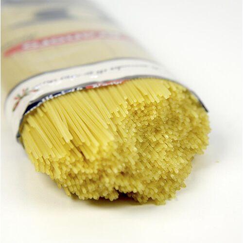 Granoro Capellini, sehr dünne Spaghetti, 1mm, No.16, 12 kg, 24 x 500g
