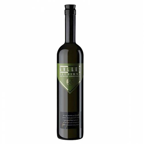 Saubirner - Edelbrand, 43% vol., Magnumflasche, Gölles, 1,5 l