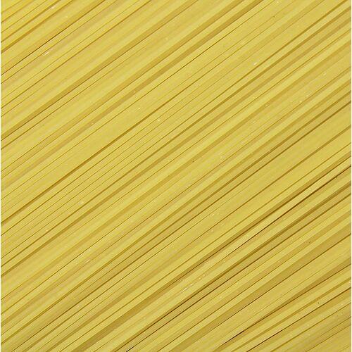 Granoro Vermicelli, Spaghetti, 1,6mm, No.13, 12 kg, 24 x 500g