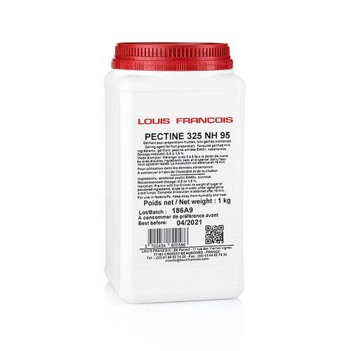 Pektin - Pectine 325 NH 95, Louis Francois, 1 kg
