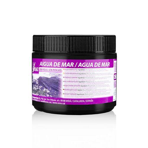 Pulver - Meerwasser, 250 g