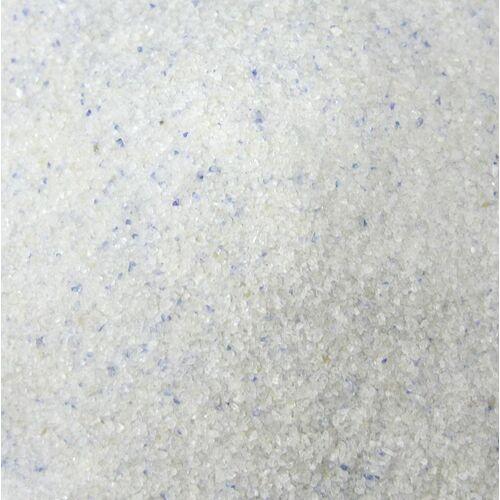 Persisches Blausalz, fein, 0,3-0,5mm, Iran, 1 kg