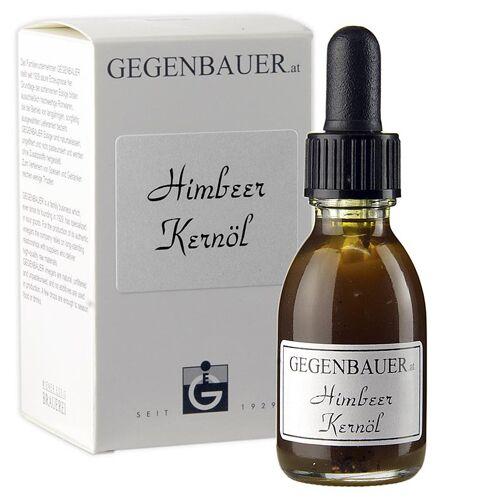 Himbeerkernöl, in der Pipettenflasche, 30 ml