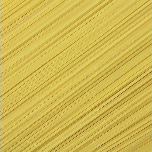 Granoro Vermicelloni, Spaghetti, 2mm, No.12, 12 kg, 24 x 500g