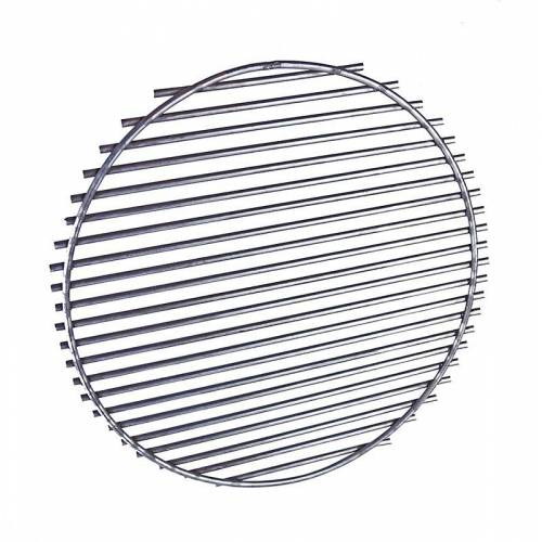 Zubehör - Grillrost, rund, ø38 cm, für Joe´s BBQ Smoker 16 Chuckwagon, 1 St