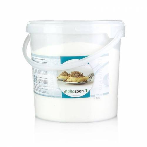Maltozoon T, Tapiokamaltodextrin, Biozoon, 1 kg
