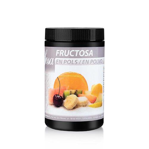 Sosa Fruktose Pulver, 1 kg