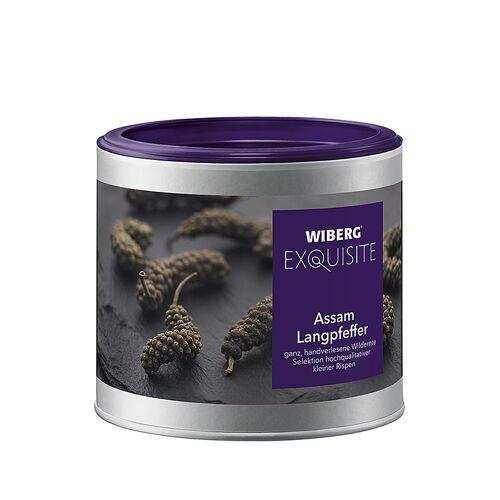 Exquisite Assam Langpfeffer, ganz, 200 g