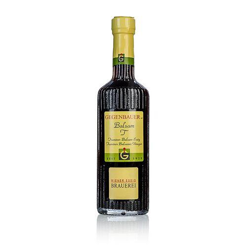 Balsam-Essig Balsam T, 6% Säure, 250 ml