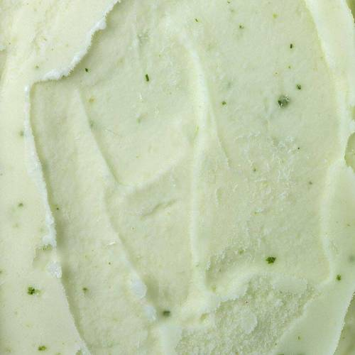 Sorbet - Limone-Rosmarin, TK, 2,3 l