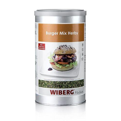 Burger Mix Herby, Würzmischung, 400 g