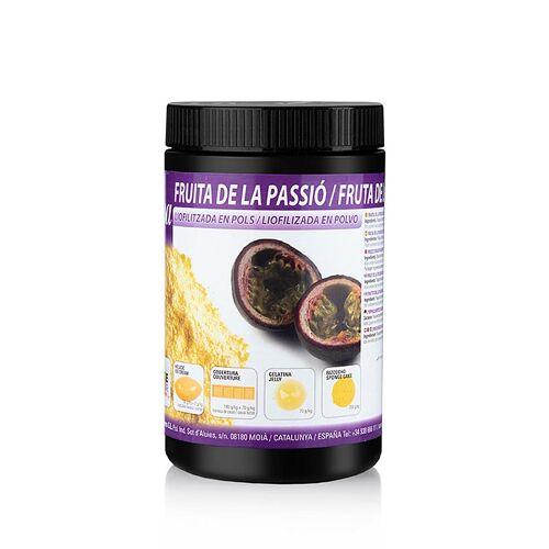Pulver - Passionsfrucht, 700 g