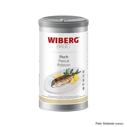 BASIC Fisch, Gewürzsalz, 1 kg
