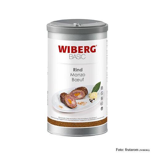 BASIC Rind, Gewürzsalz, 900 g