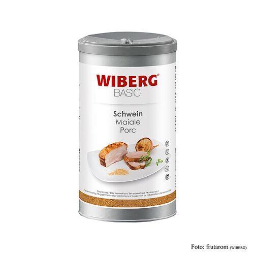 BASIC Schwein, Gewürzsalz, 900 g