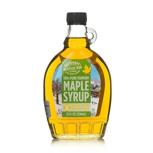 Ahornsirup - Golden, Vermont, 354 ml