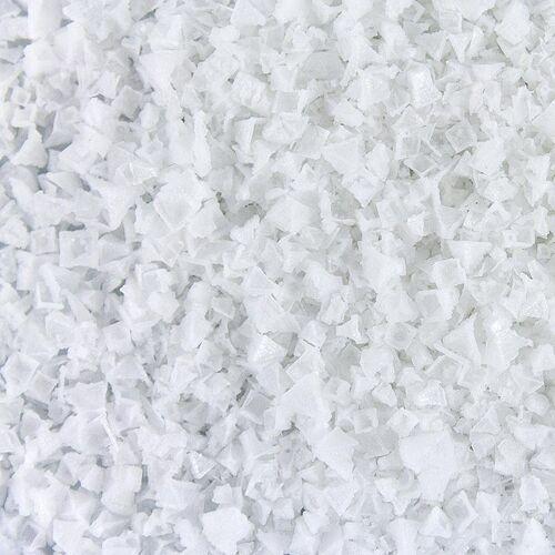 Indisches Meersalz, Pyramidensalzflocken, 400 g