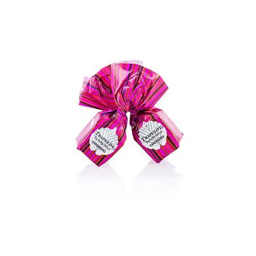 Mini Trüffelpralinen - Dolce d´Alba, Cardamom, ca. 7g, pink, 2,5 kg