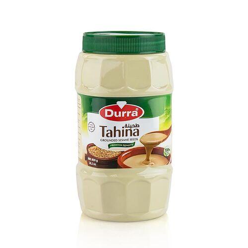Tahini Sesampaste Tahina, Durra, 800 g