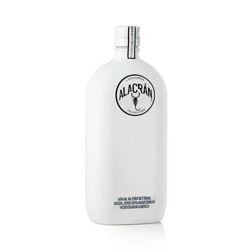Mezcal Alacran Joven, 46% vol., 700 ml