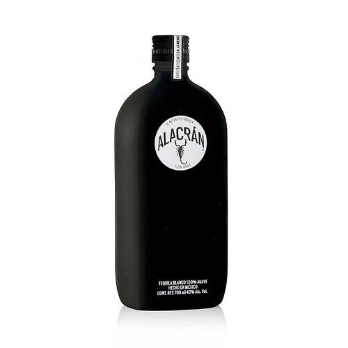 Alacran Tequila Blanco, 40% vol., 700 ml