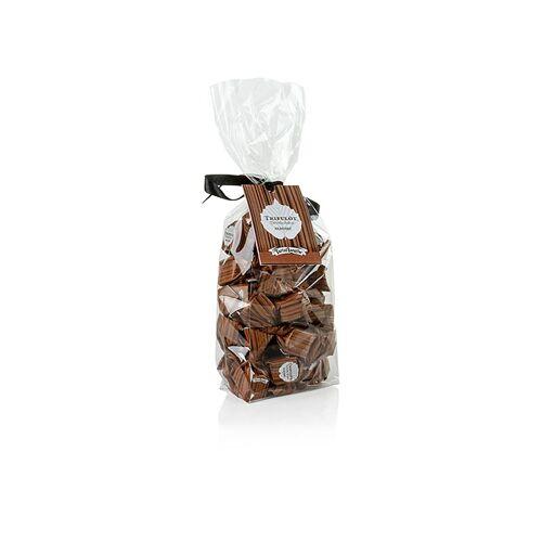Mini Trüffelpralinen - Dolce d´Alba, Erdnuss, ca. 7g, 200 g