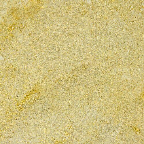 Süßkartoffel Pulver, 1 kg