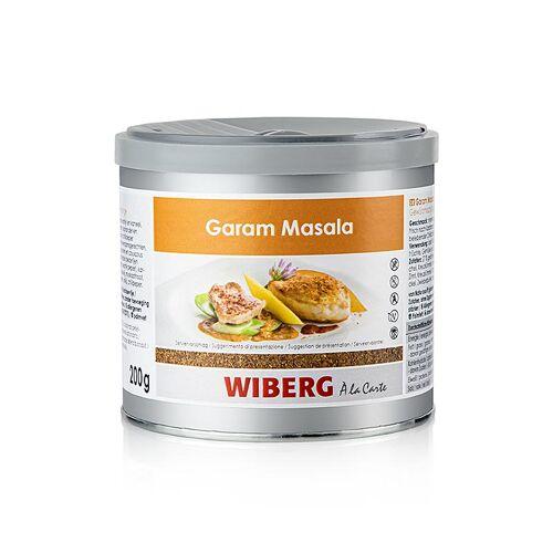 Garam Masala, Gewürzmischung, 200 g