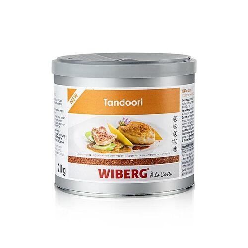 Tandoori, Gewürzmischung, 210 g