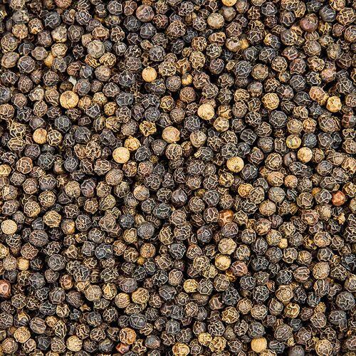 Malabar Pfeffer, schwarz, ganz, 1 kg