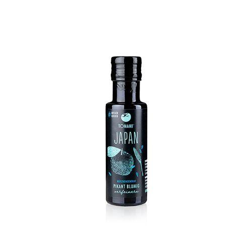 Tomami ® Umami Würzsauce - Japan by Ingo Holland, 90 ml