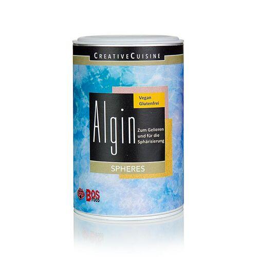 Algin, Spherifikation, 200 g