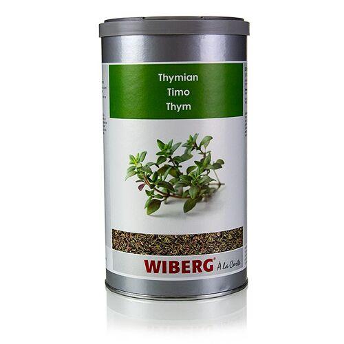 Thymian, getrocknet, 200 g