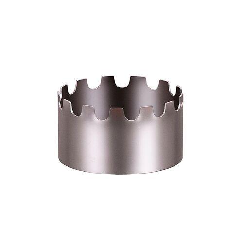 Monolith - Wok-Krone für Grill ICON, 1 St