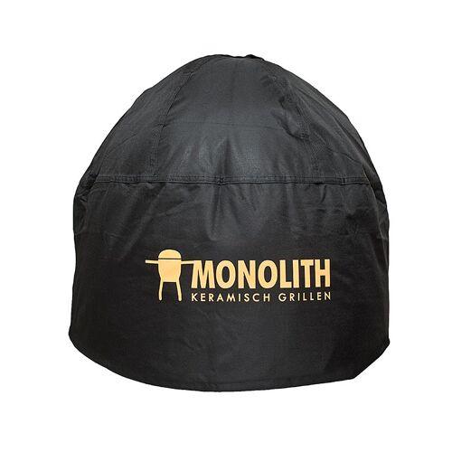 Monolith - Abdeckhaube für Grill ICON, 1 St