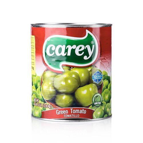 Tomatillo - grüne Tomaten, ganz, Carey, 2,8 kg