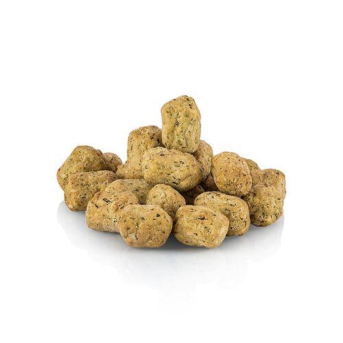 Mini Falafel Bällchen, ca. 7g, TK, 5 kg, ca.710 St