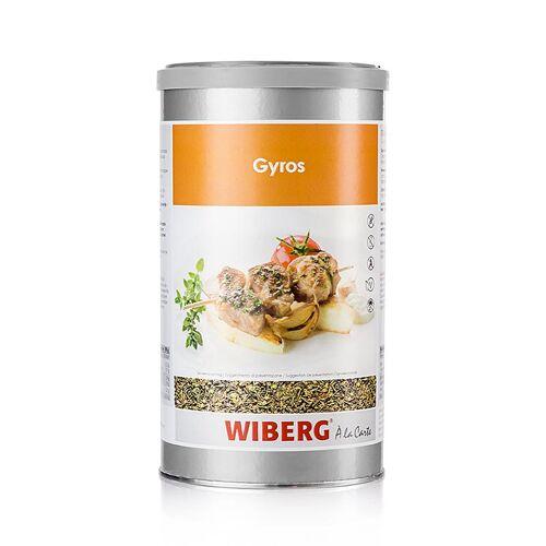 Gewürzsalz Gyros, 600 g