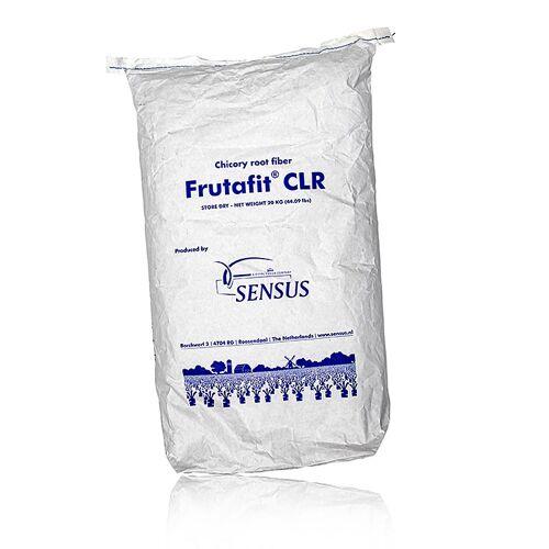 Inulin Frutafit CLR, 20 kg